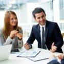 Employee focus group