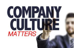 Values and Culture In The Workplace | Conscious Culture Group