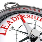 Leadership Conceptual Compass - Leadership Behavior