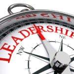 Leadership Conceptual Compass - Leadership Behavior