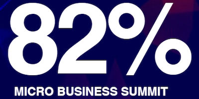 micro business summit
